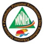 Malaysian Occupational Safety & Health Practitioners Association