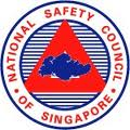 National Safety Council of Singapore (NSCS)