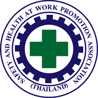 Safety and Health at Work Promotion Association (Thailand)