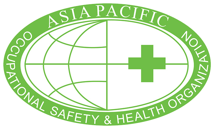 Asia Pacific Occupational Safety & Health Organization