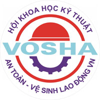 VOSHA - Vietnam Occupational Safety and Health Association