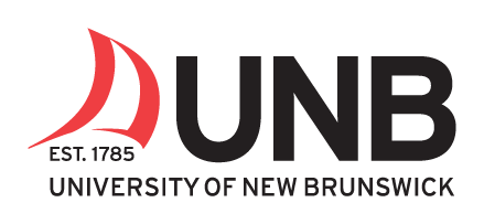 University of New Brunswick (Canada)