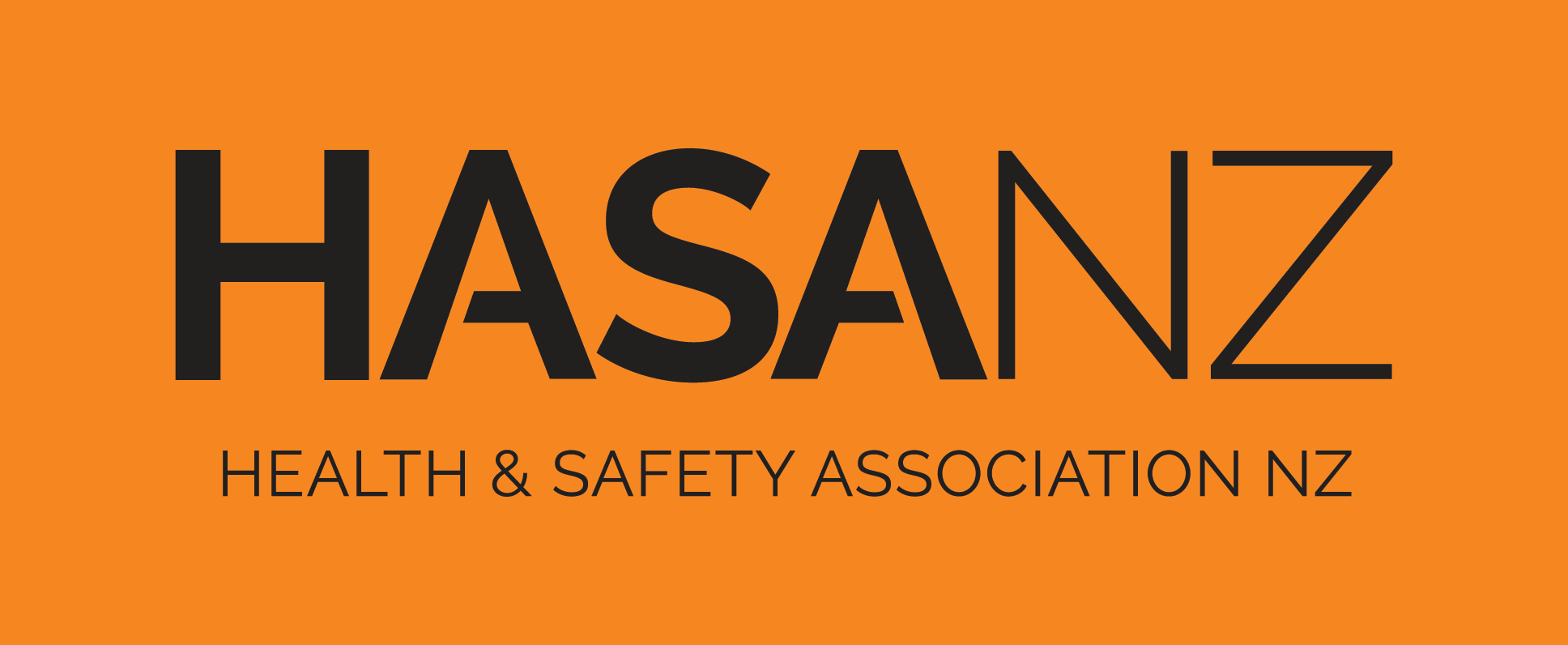 Health and Safety Association of New Zealand (HASANZ)