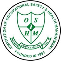 Institution of Occupational Safety & Health Management (Mauritius)