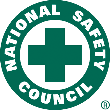 National Safety Council (USA)